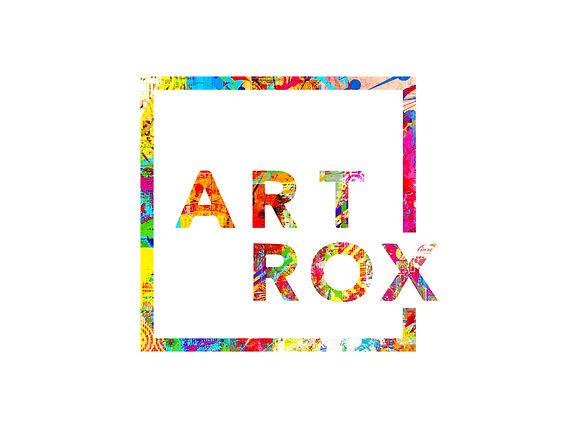 artrox-colour-logo.jpg