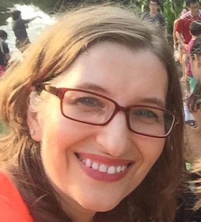 2 Ayda profile picture.jpg