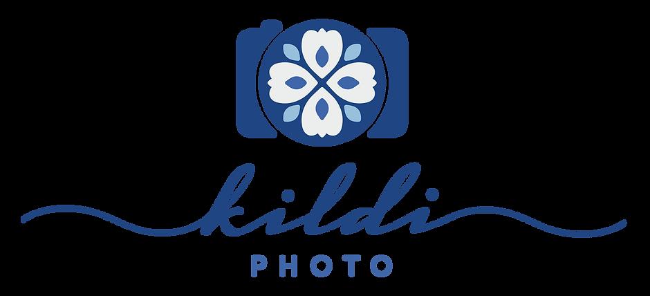 KildiPhoto_logo.png