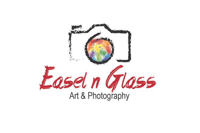 1. EnG-Logo.jpg