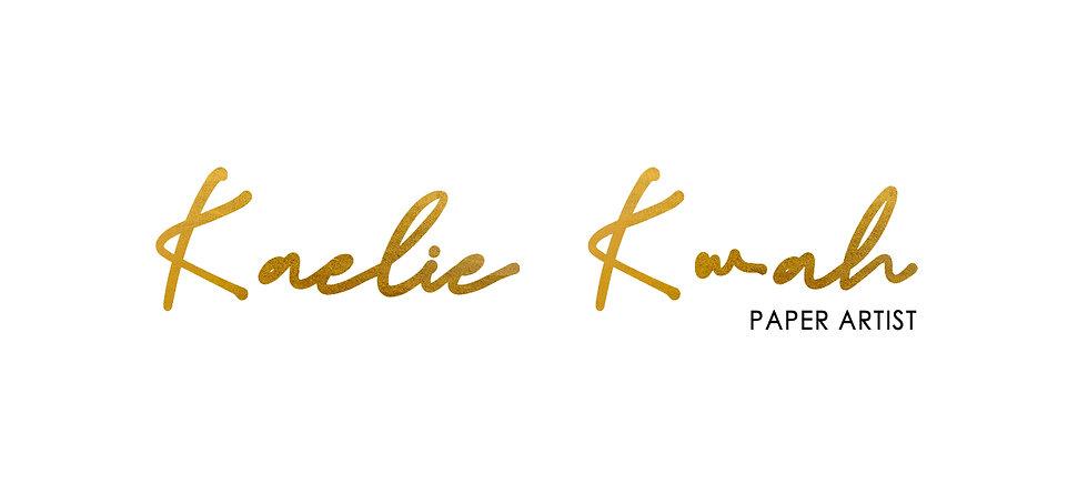 KaelieKwah_logo-gold.jpg