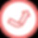 metacheck-icon-jojoeffekt.png