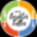 logo-mein-leichter-teller.png