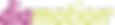 diamotion_logo_2.png