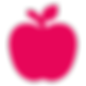 icon-obst.png