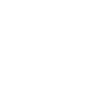 diabetes_icon_3.png