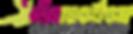 diamotion_logo.png