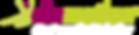 diamotion_logo_negativ.png