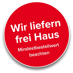 Stoerer_Lieferung_frei_Haus.png