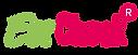 EssCheck_Logo.png