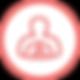 metacheck-icon-organfett.png