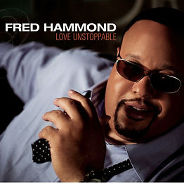 Fred Hammond.jpg