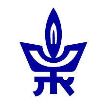 tau-logo.jpg