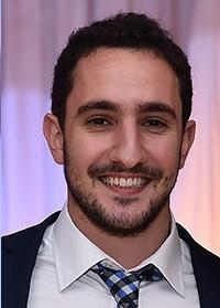Itamar Cohen