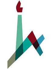 huji-logo.jpg