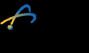 lanl-logo.png