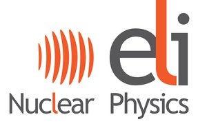 eli-np-logo.jpg