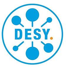 DESY.jpg