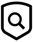 129-1297805_png-file-security-scan-icon-