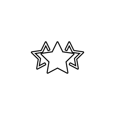 rating-star-2793.png