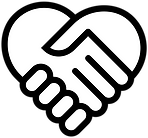 Heart-hand-shake.svg.png