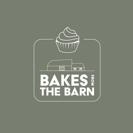 BakesFromTheBarn Logo3x.png