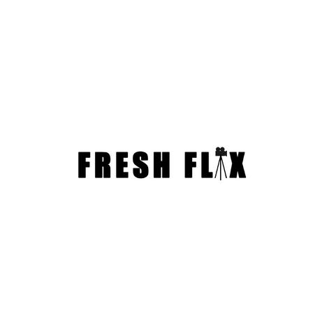 Fresh Flix.png
