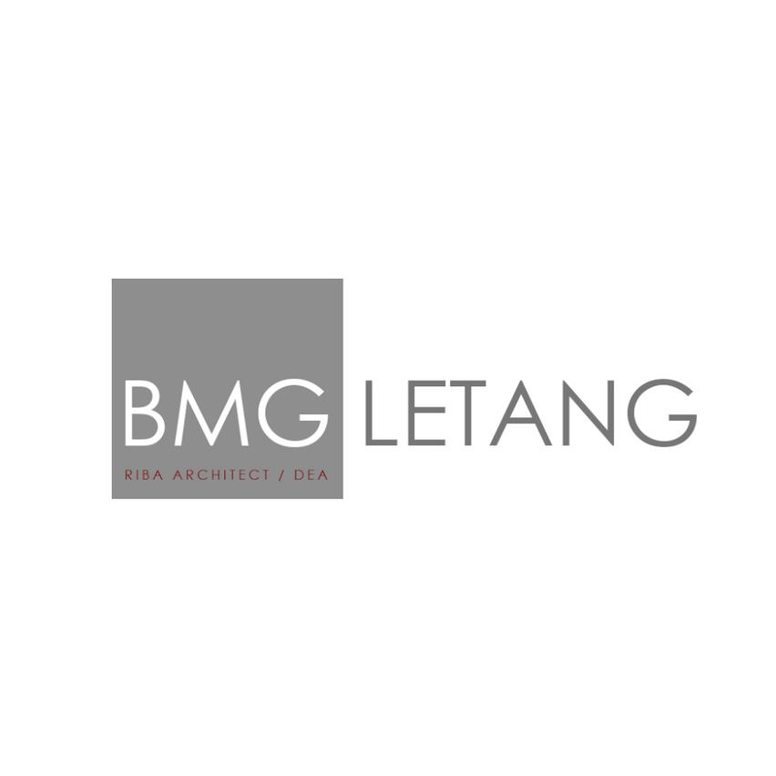 BMGL.png