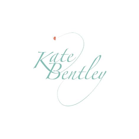 Kate Bentley.png