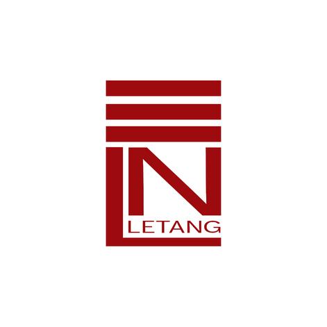 NLetang.png