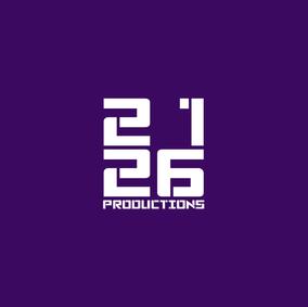 Lazer Logo5.png