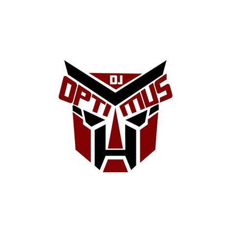 Dj Optimus.png