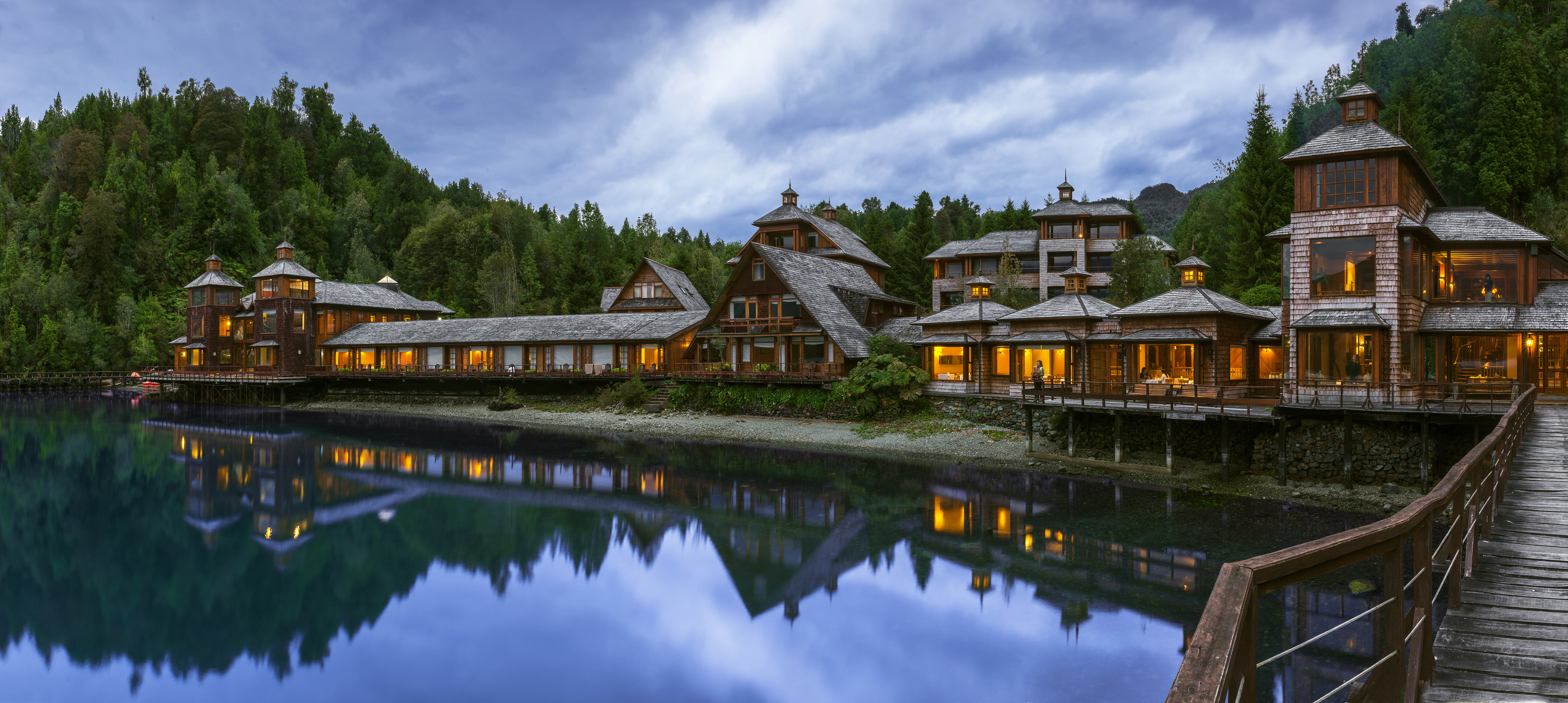 puyuhuapi_lodge