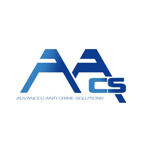 AACS.png