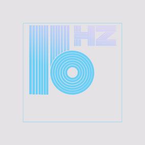 16Hz Logo2.png