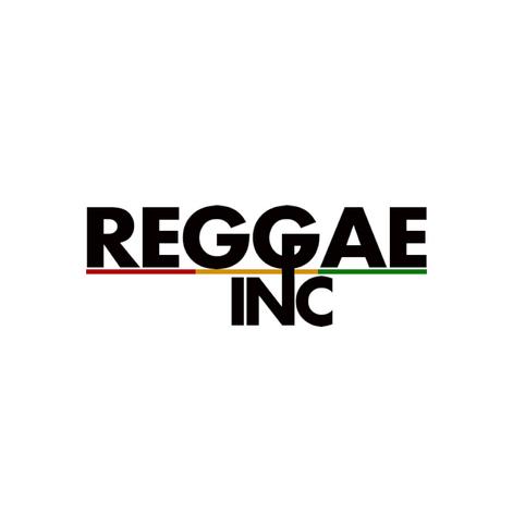 Reggae Inc.png