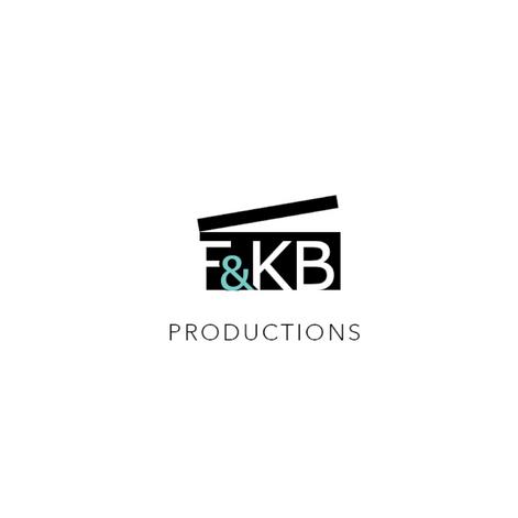 F&KB.png