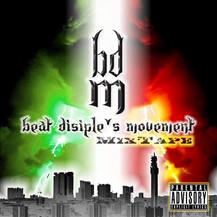BDM Mixtape_1.jpg