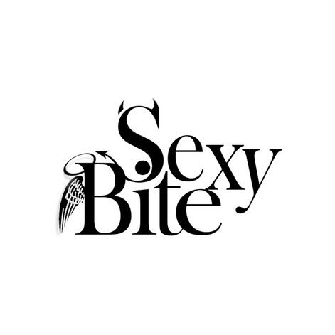 Sexy Bite.png