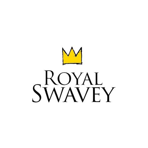 Royal Swavey.png