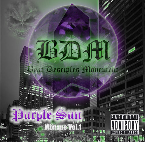 Purple Sun Mixtap Vol_1.jpg