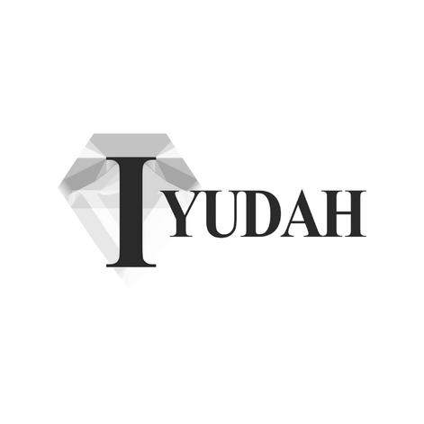 I-Yudah.png