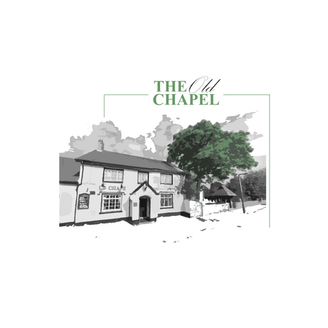 The Old Chapel.png