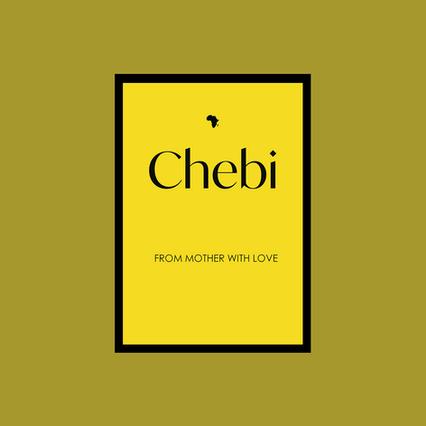 Chebi Logo.png