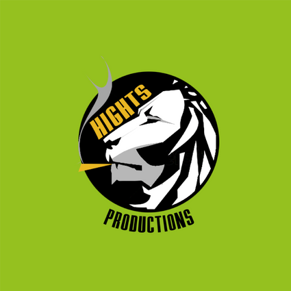 Hights Productions Logo3x.png