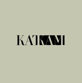 Katkam Logo3x.png