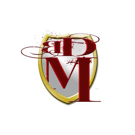 BDM.png