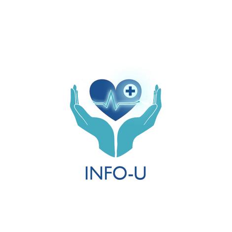 Info-U.png
