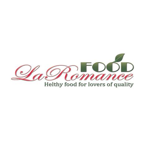 La Romance Food.png