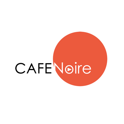 CafeNoire.png